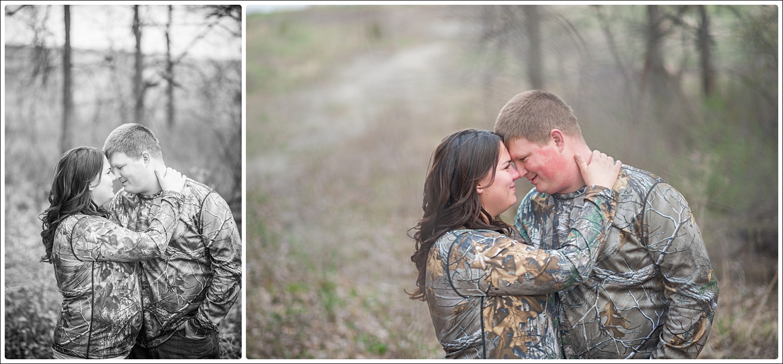Paige and Zeke engaged-174_WEB.jpg