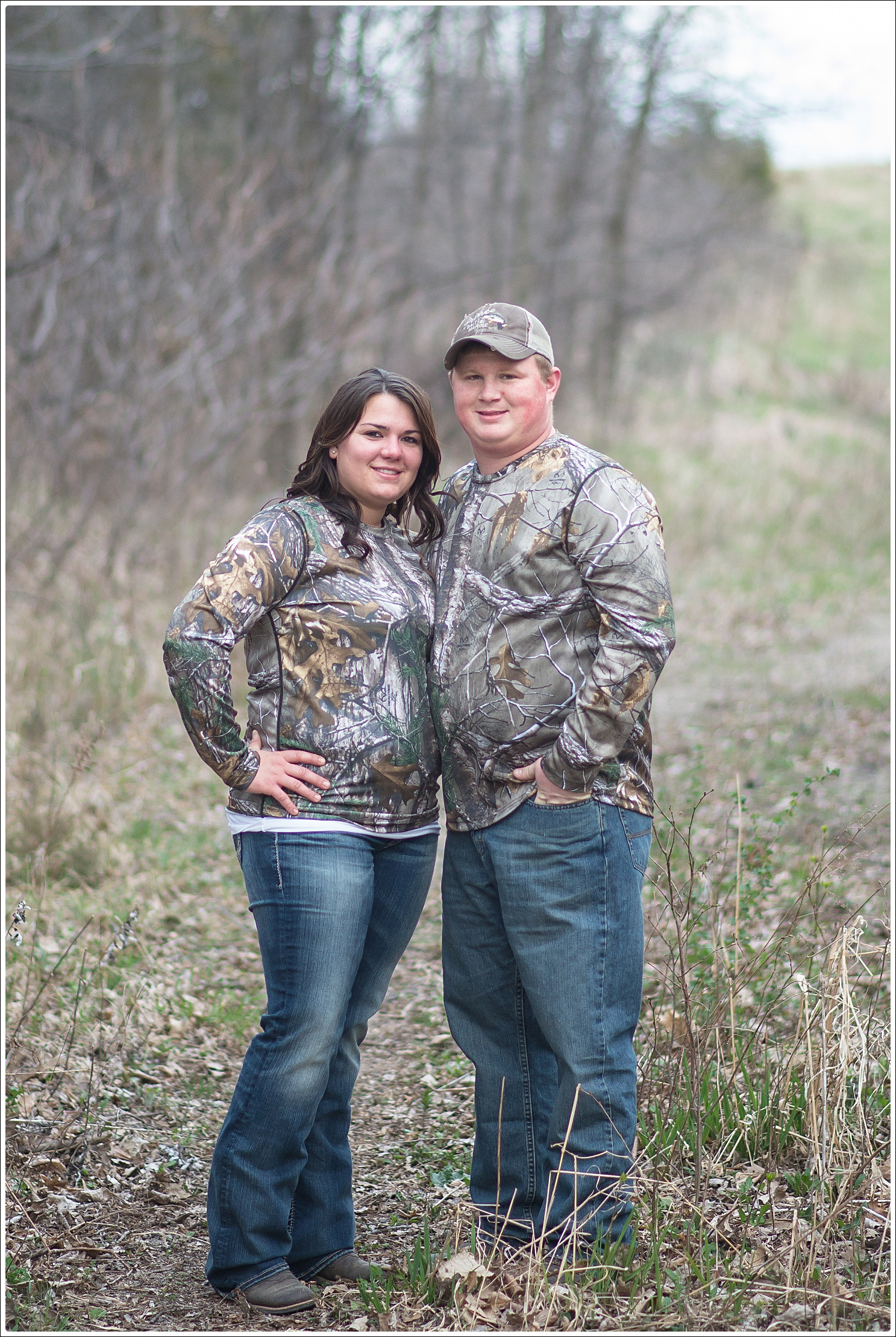 Paige and Zeke engaged-172_WEB.jpg
