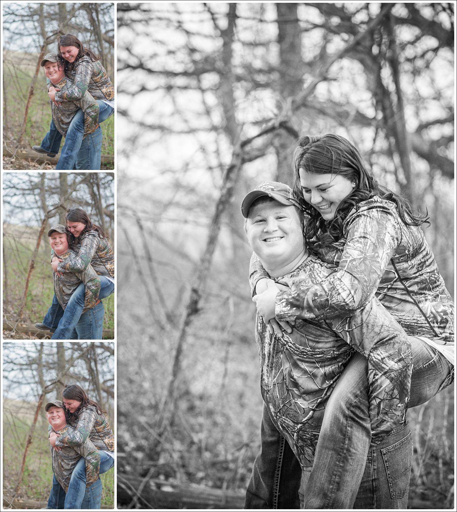 Paige and Zeke engaged-184_WEB.jpg