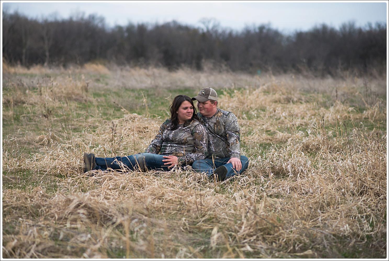 Paige and Zeke engaged-198_WEB.jpg