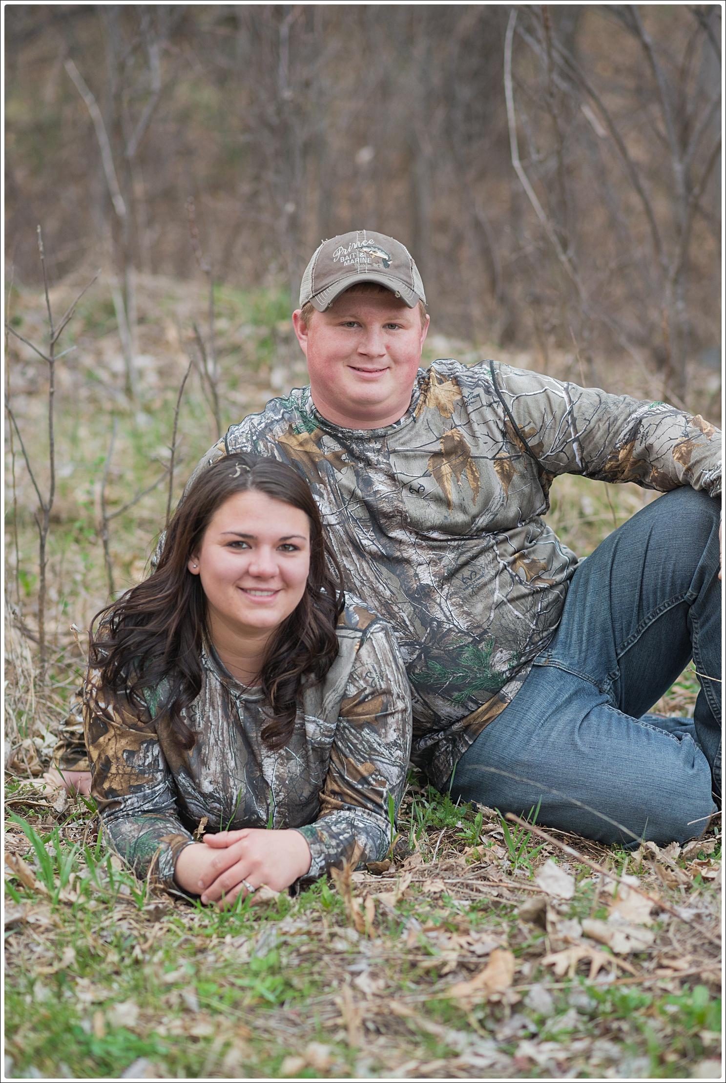 Paige and Zeke engaged-189_WEB.jpg