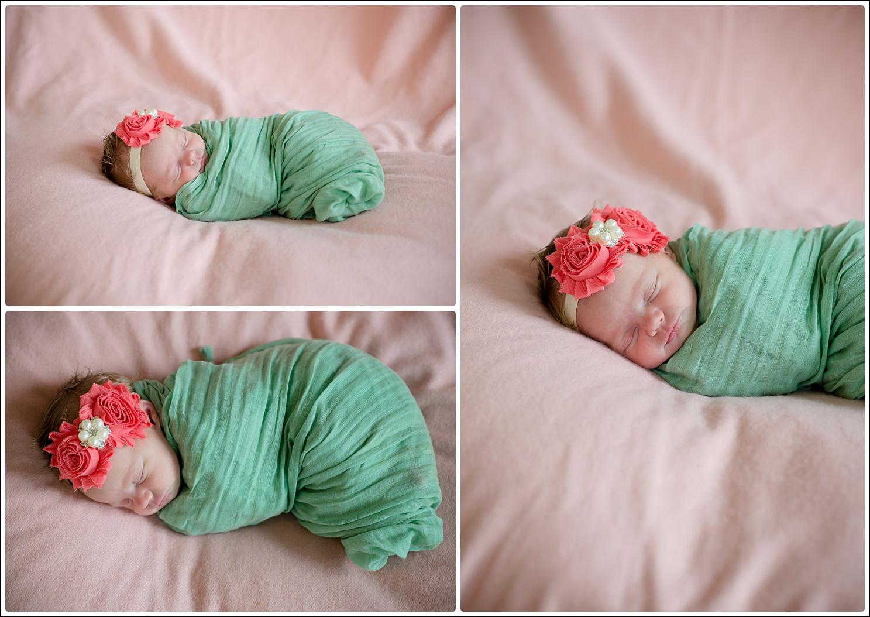 Maisy newborn-7_WEB.jpg