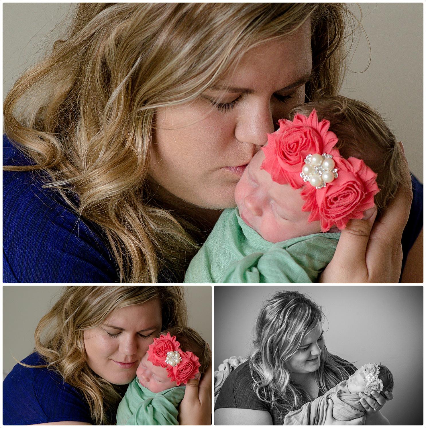 Maisy newborn-4_WEB.jpg