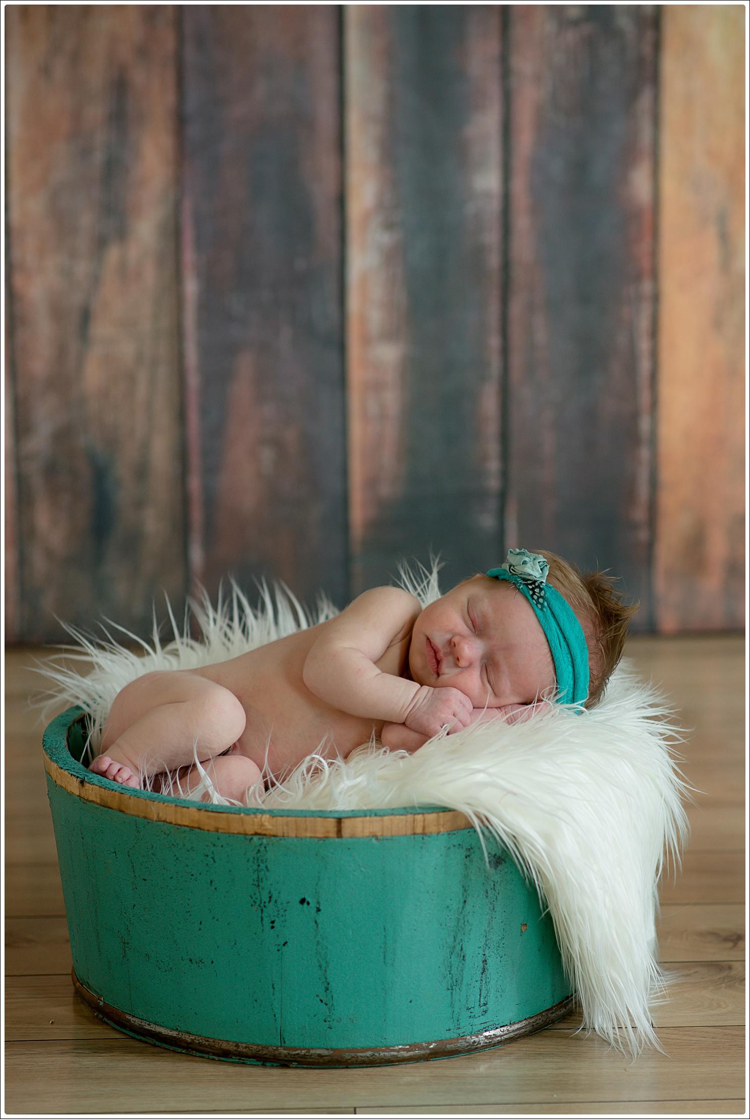 Maisy newborn-26_WEB.jpg