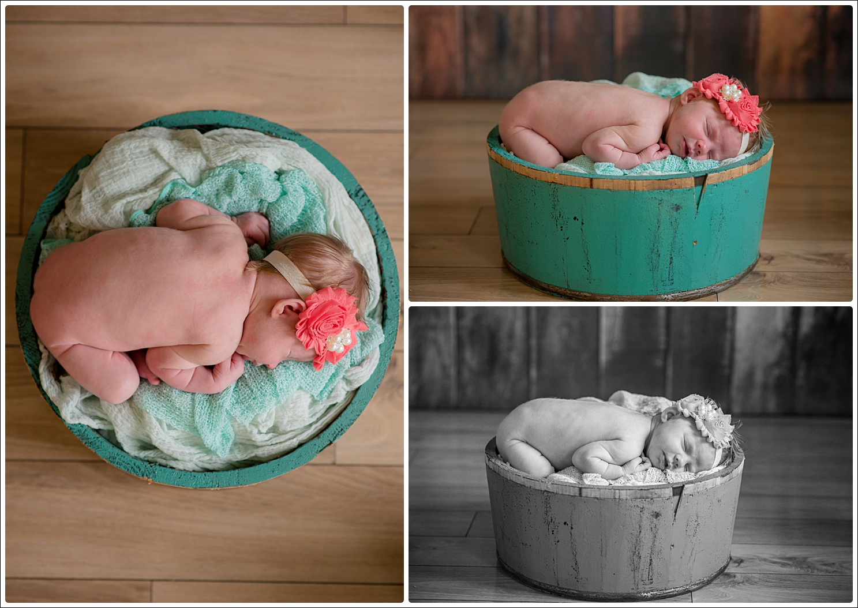 Maisy newborn-38_WEB.jpg