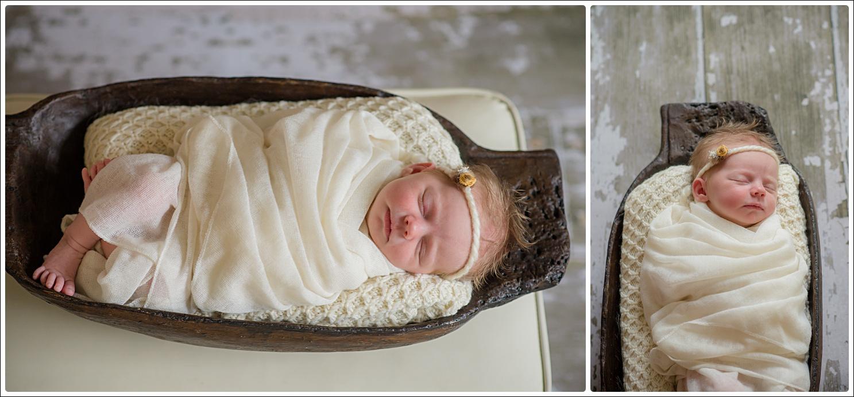 Maisy newborn-46_WEB.jpg