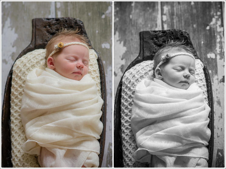 Maisy newborn-52_WEB.jpg
