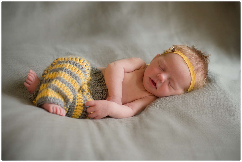 Maisy newborn-59_WEB.jpg