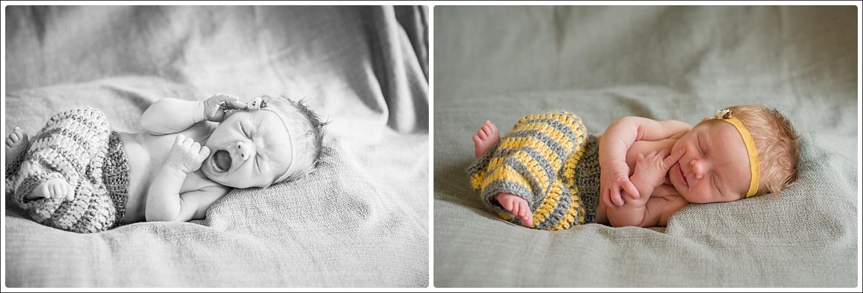 Maisy newborn-63_WEB.jpg