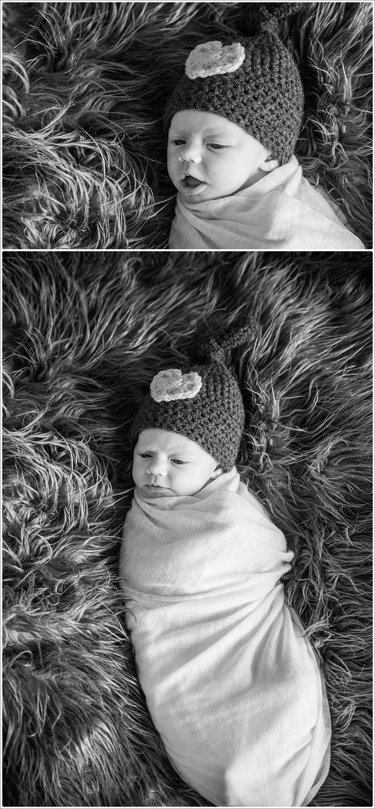 Maisy newborn-76_WEB.jpg