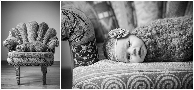Maisy newborn-83_WEB.jpg