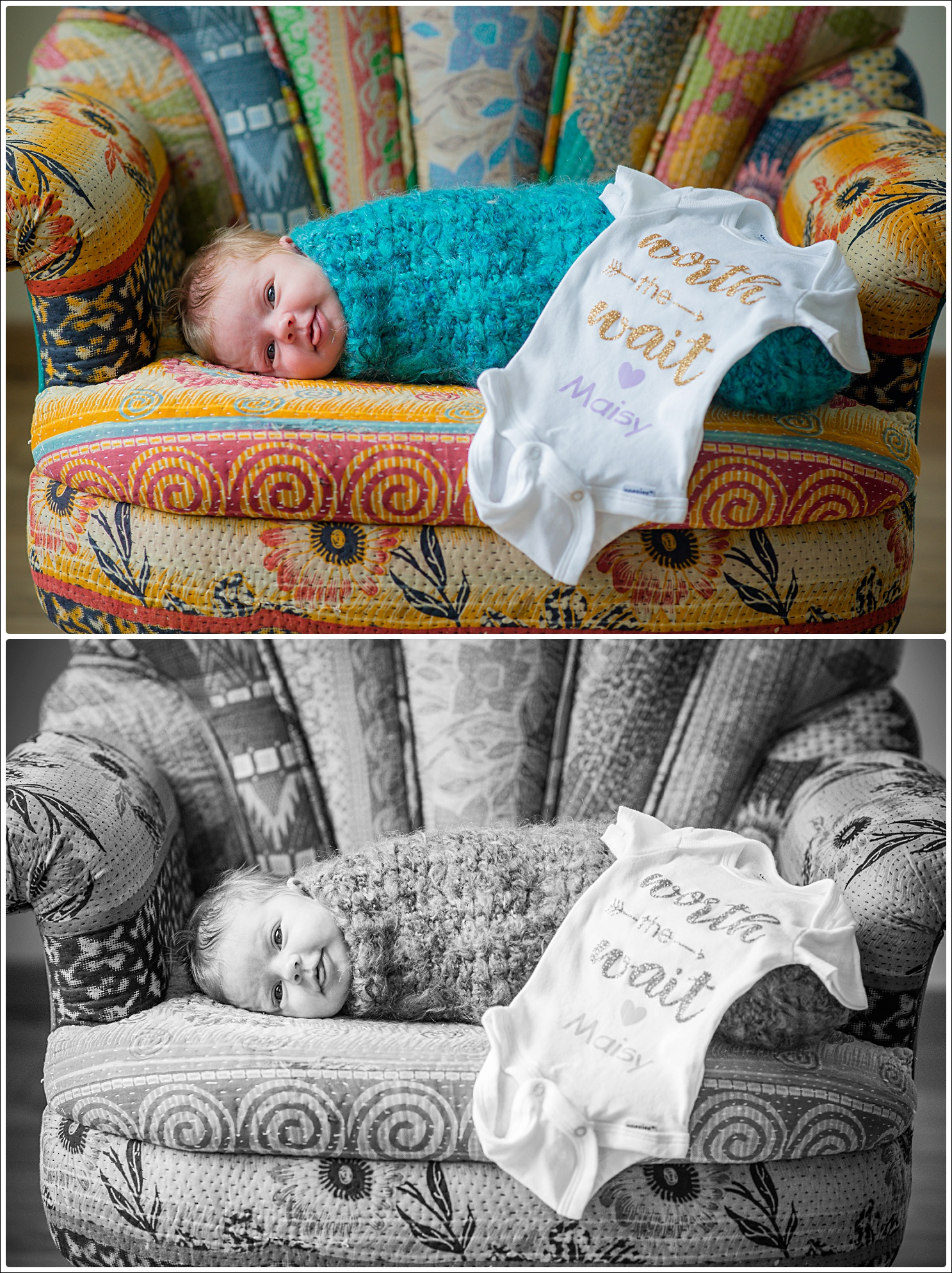 Maisy newborn-94_WEB.jpg