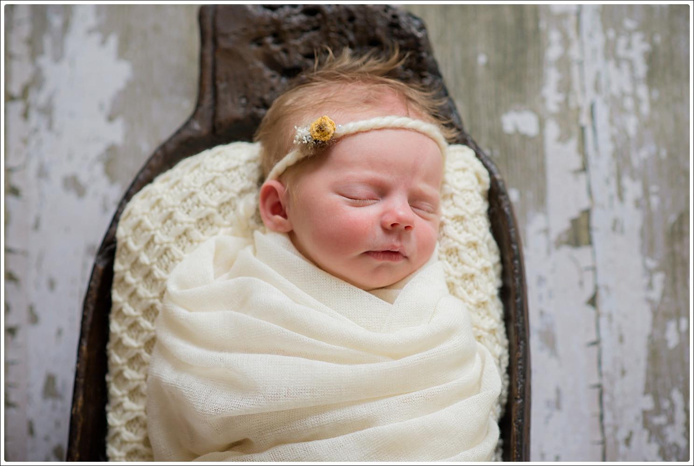 Maisy newborn-48_WEB.jpg