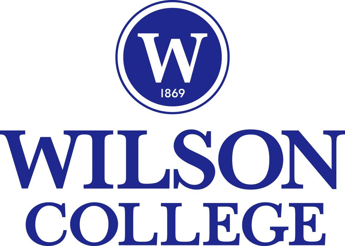 Wilson_Unit-RGB_FIN.jpg