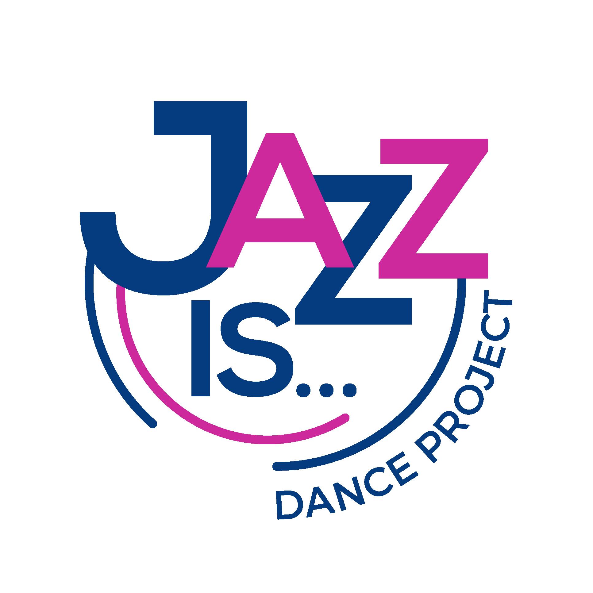 Jazz Is... logo - navy_magenta- RGB.png