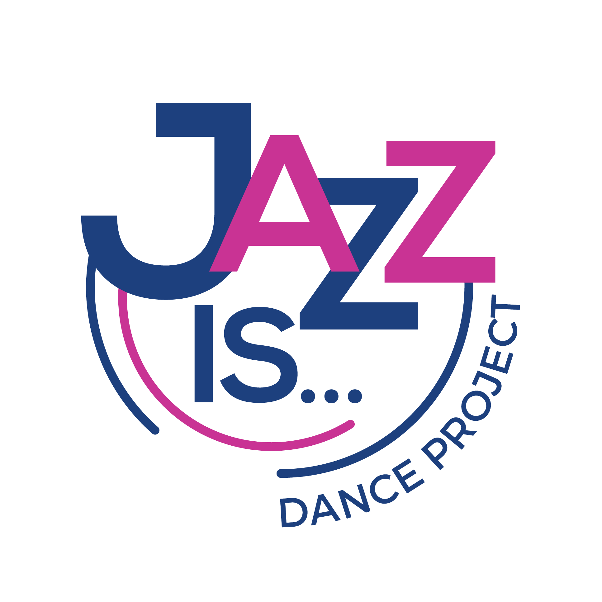 Jazz Is... logo - navy_magenta- CMYK.png