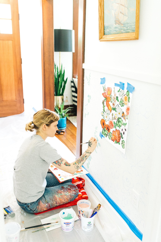 tb-home-mural-21.jpg