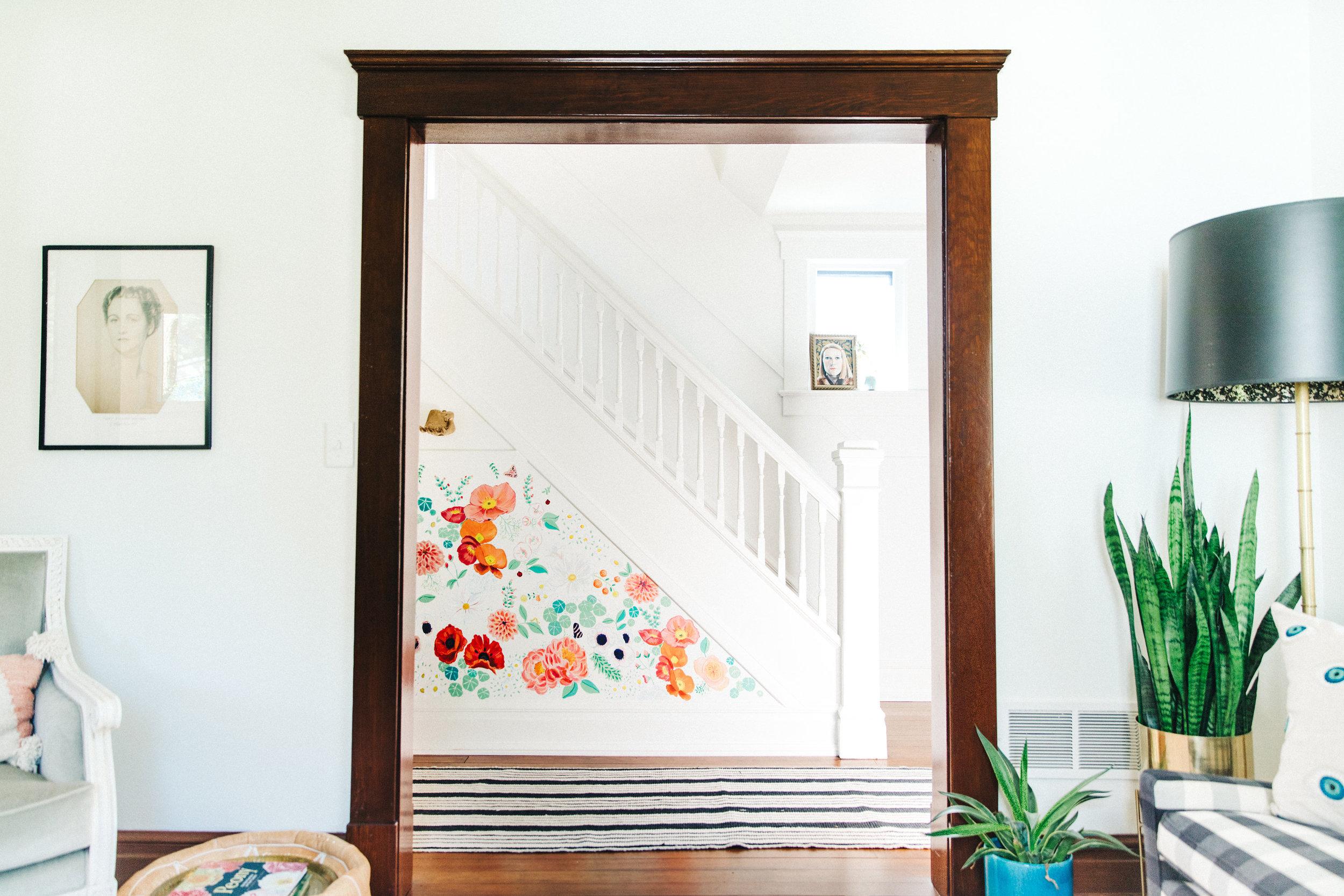 tb-home-mural-39.jpg