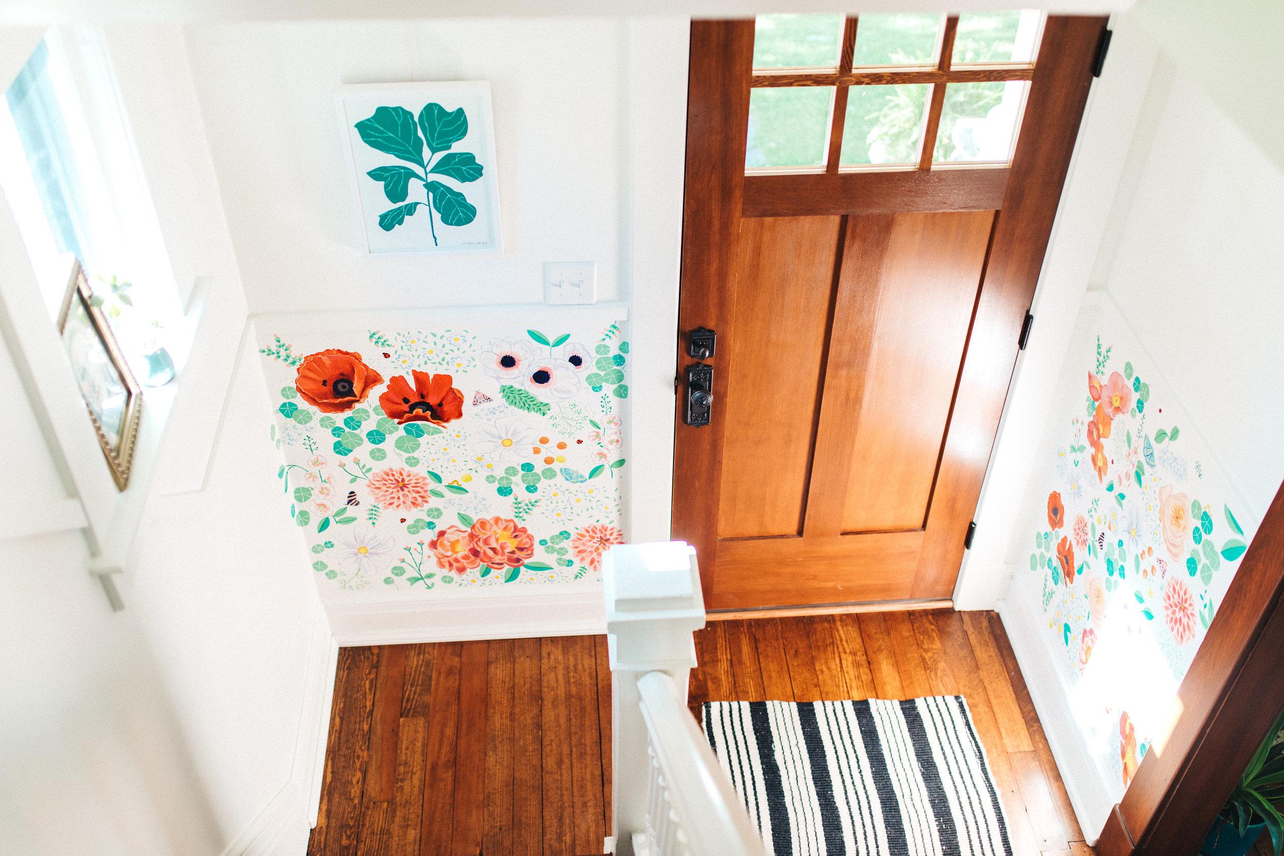 tb-home-mural-51.jpg
