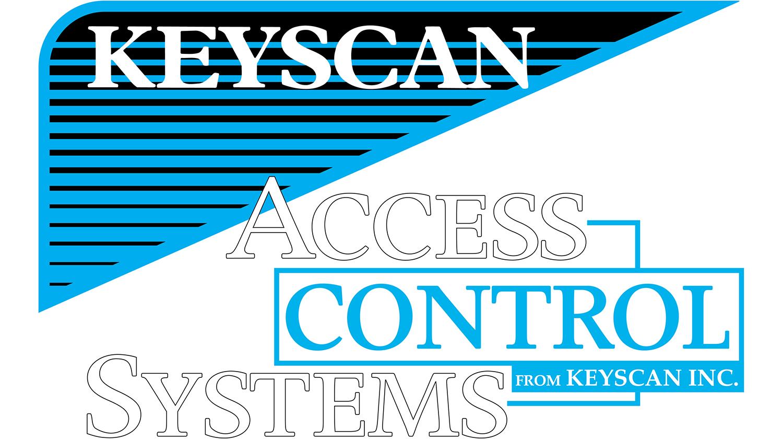 Keyscan.jpg