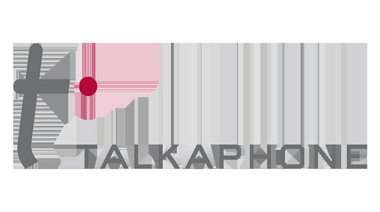 Talkaphone.png