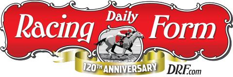 daily racing forum