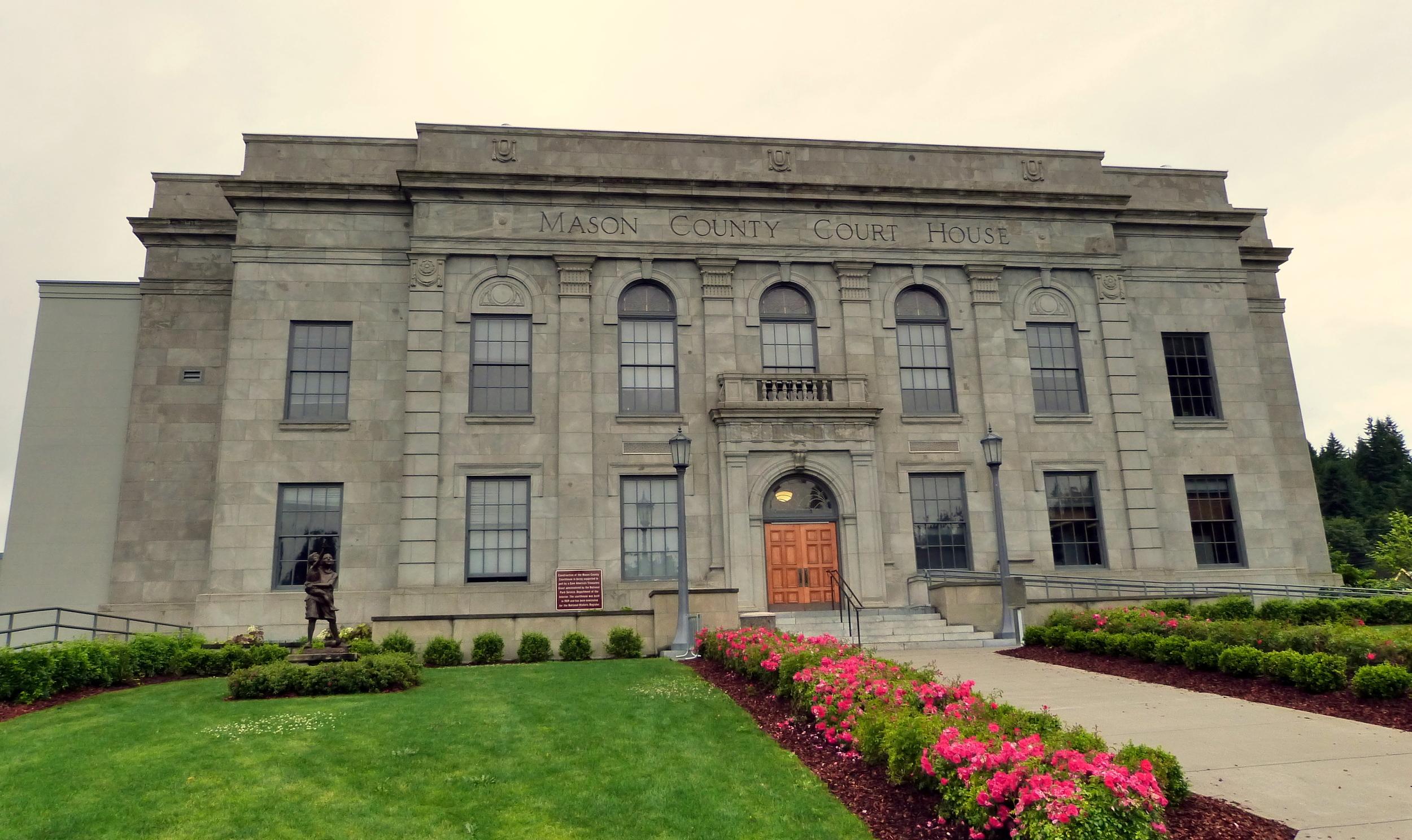 Mason_County_Courthouse_-_Shelton_Washington.jpg