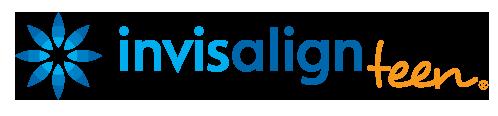 invisalign-teen-logo.jpg