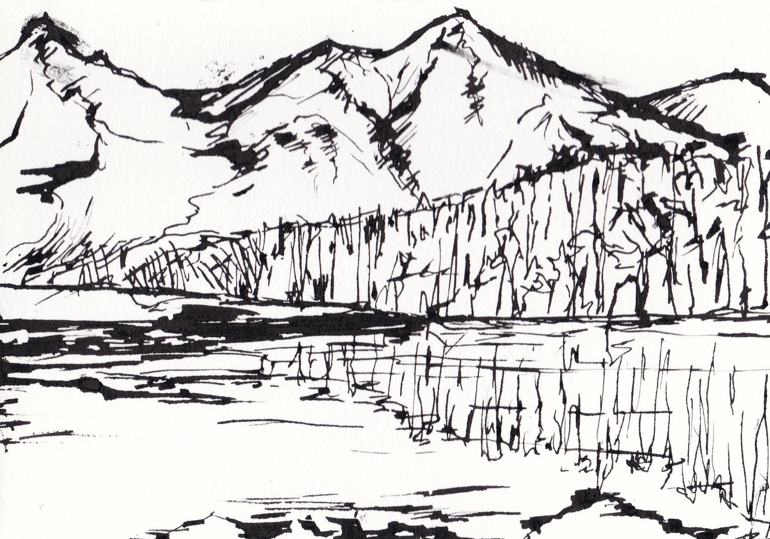 Svalbard 4
