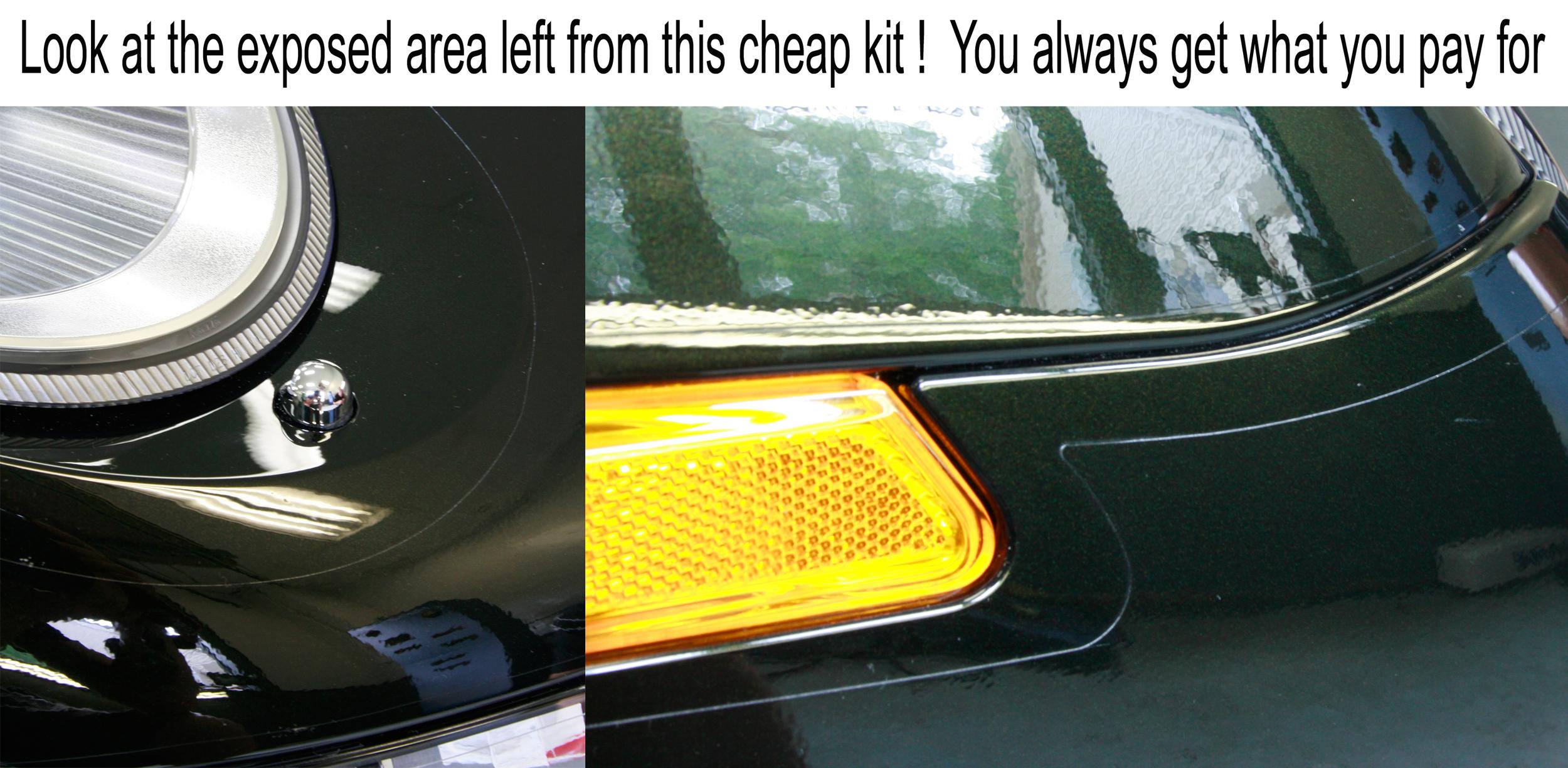 cheap kit.jpg