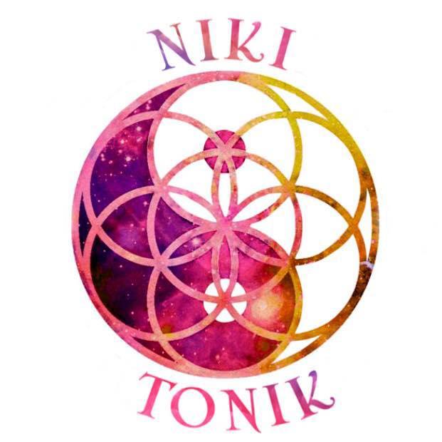 Niki Tonik - Producer