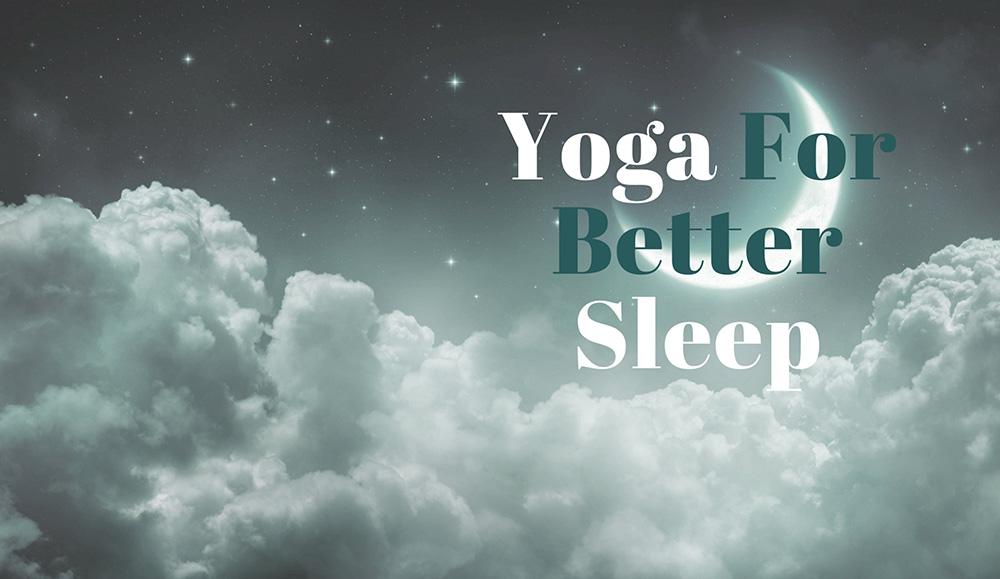 YOGA-for-Better-Sleep-header-web.jpg