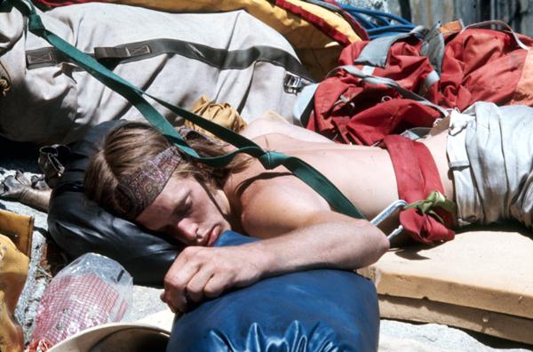 Jay Fiske napping_1