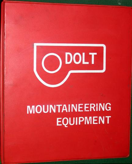 Dolt-BinderYou must have a binder..jpg