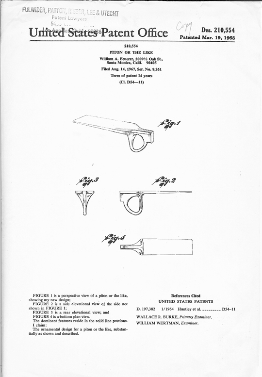 Dolt-arrow-patent-2-0006.jpg