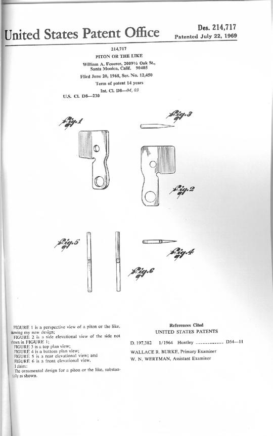 Dolt-rurp-patentDolt RURP patent..jpg