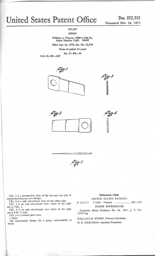 Patent for a vertical piton..jpg