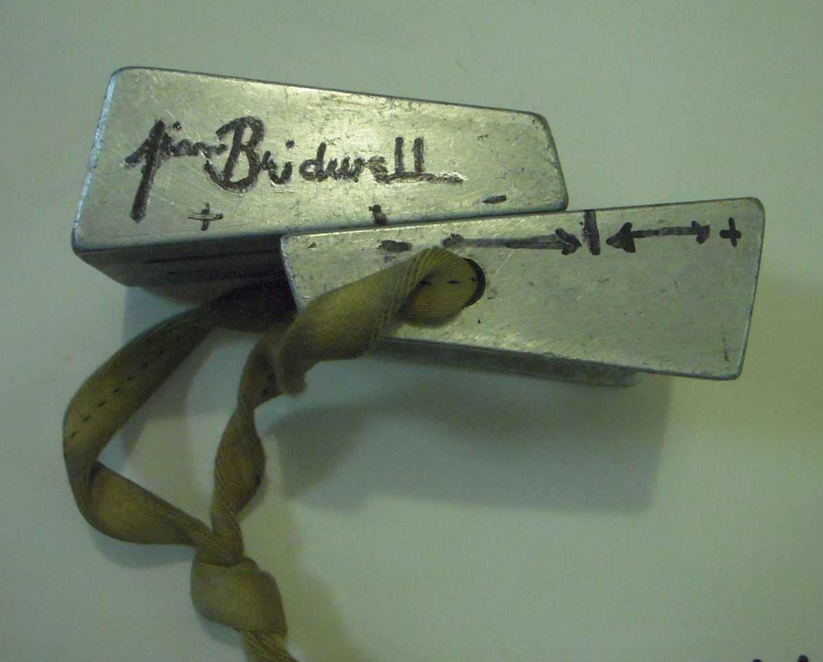 Bridwell-sliderThis slider nut prototype was made by Jim Bridwell. Click on the title to see more photos..jpg