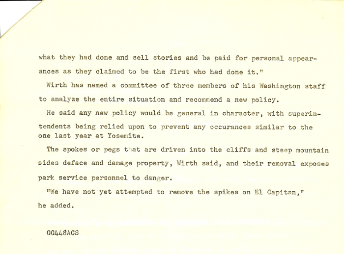 Copy of NPS letter 2