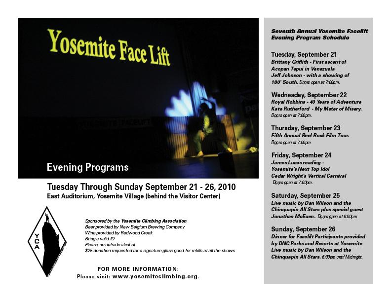 YCA_Facelift10_programs.jpg