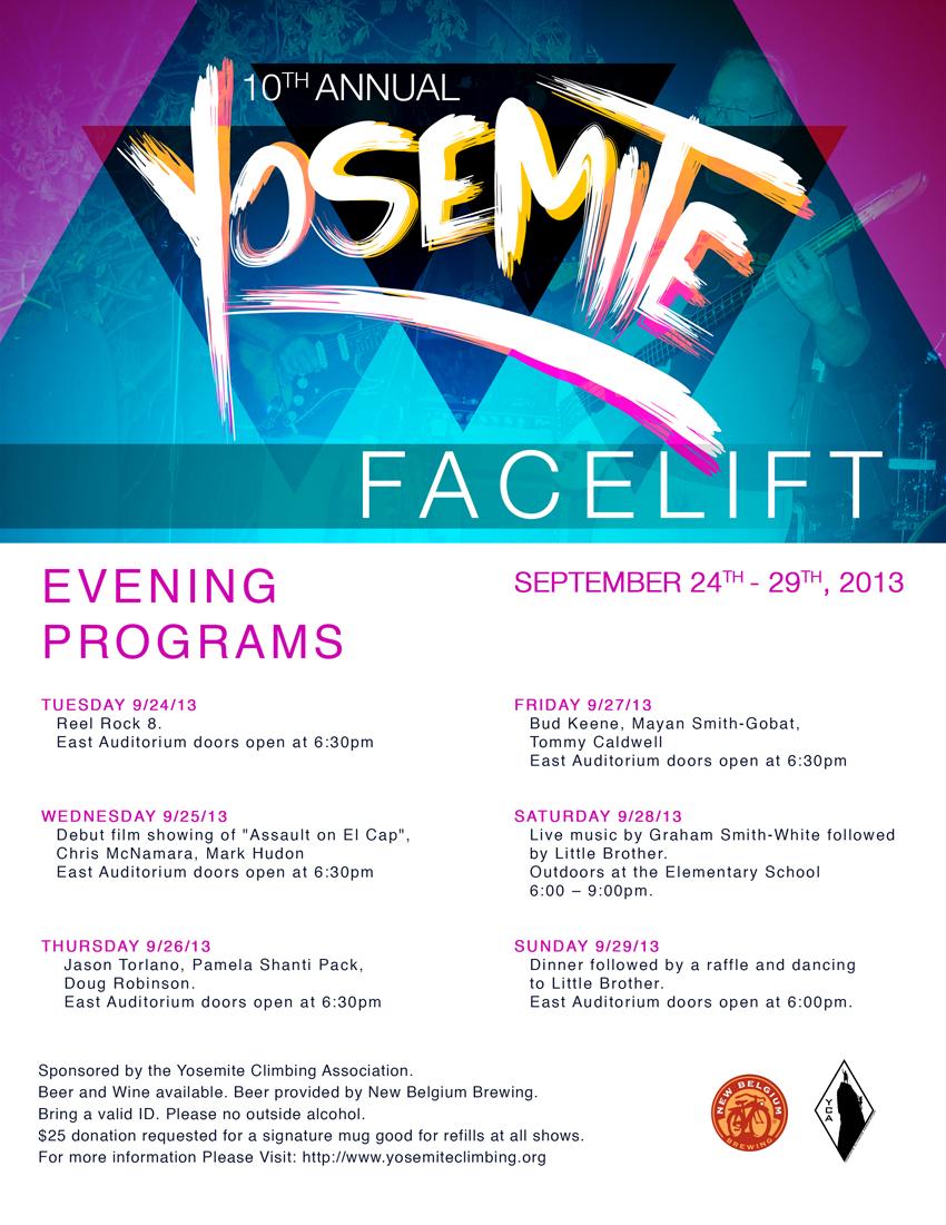 Yosemitefacelift_program web jpg_0.jpg