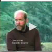 Chuck Pratt Interview