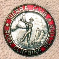 History of RCS pins