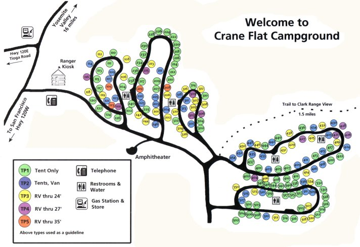 crane_flat_campground_map.jpg