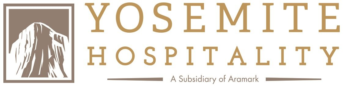 YosemiteHospitalityLogo_4Color.jpg