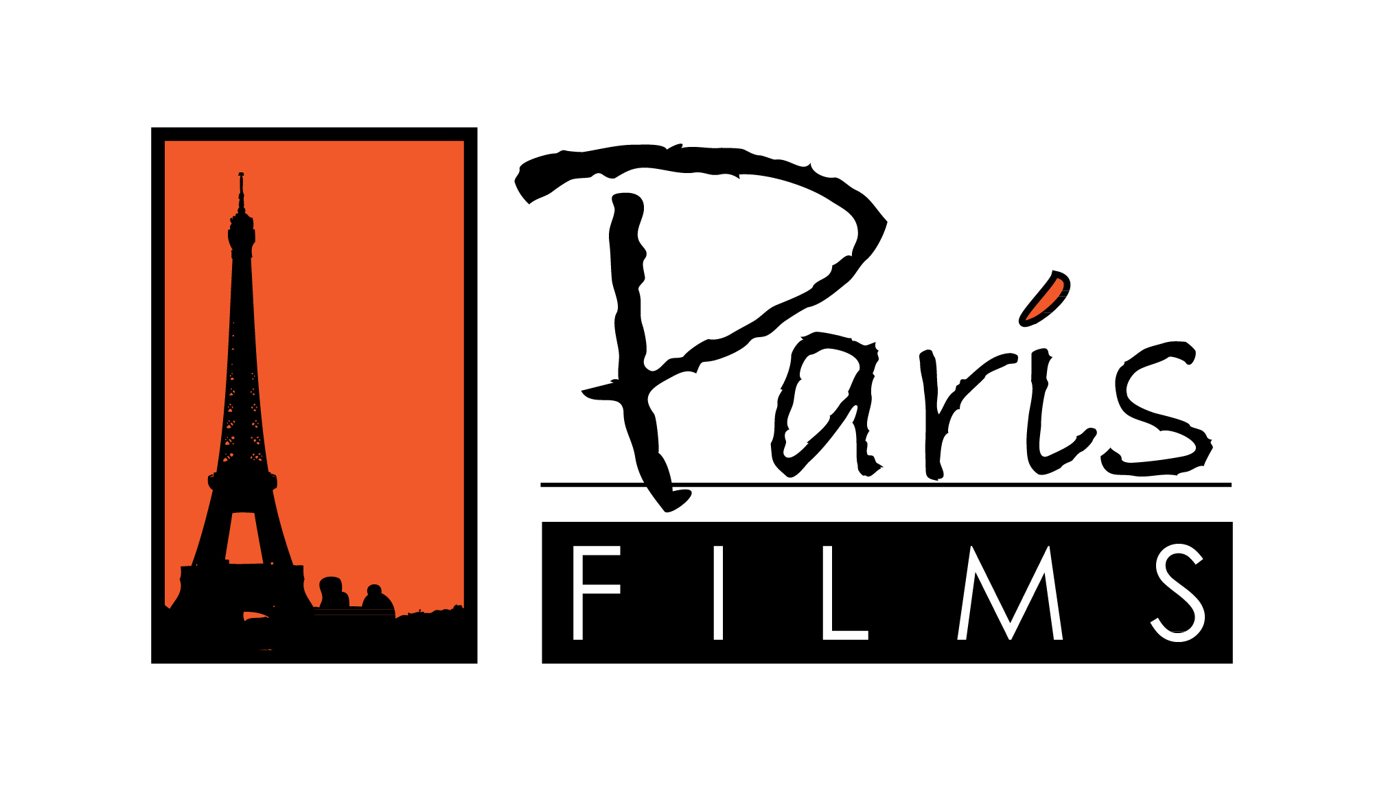 Paris Films is a Michigan-based, creative independent film and commercial production company. We are dedicated and striving to create unique, exquisite and meaningful projects that we bring forth. Characters and stories is our main focus.