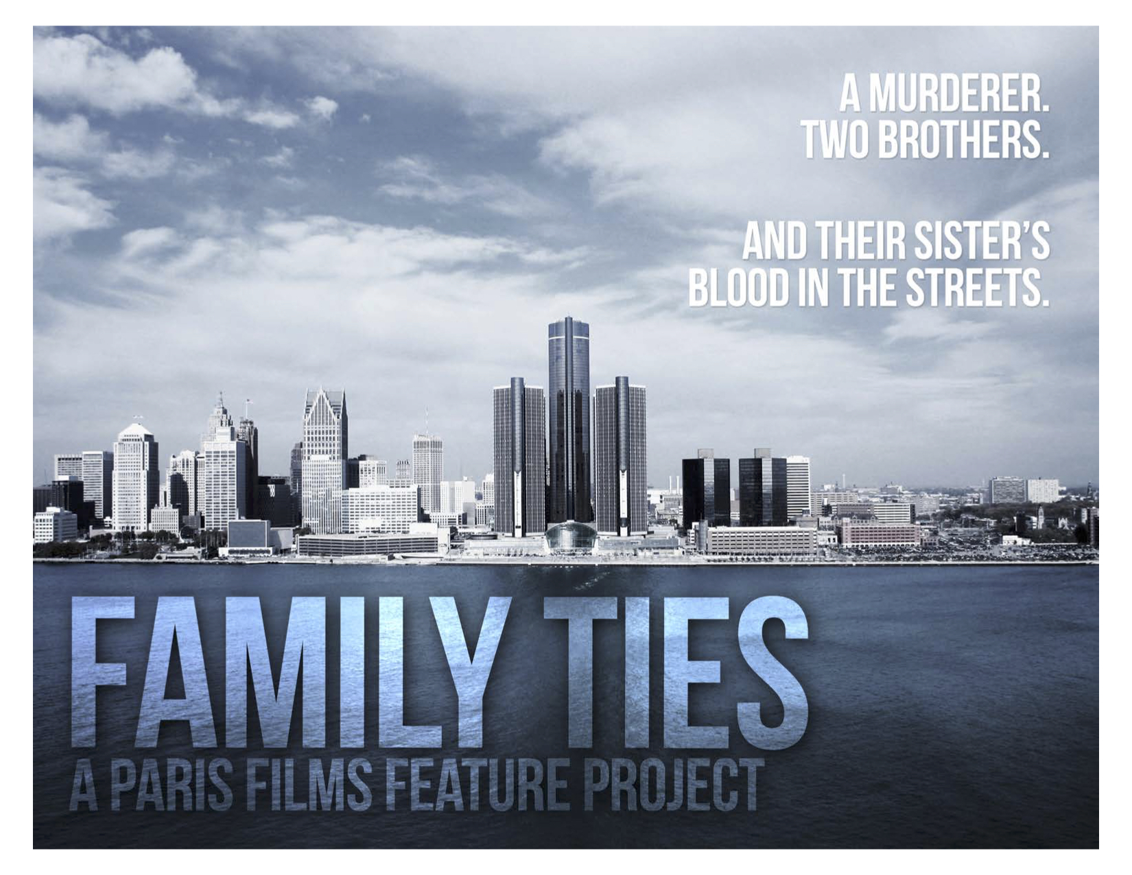 Family Ties Final Reduced.jpg