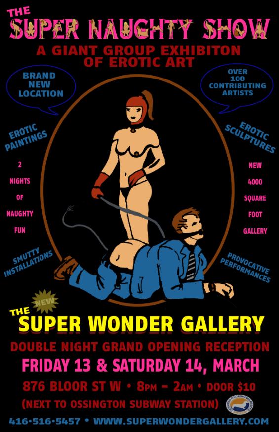 Super Naughty Poster.jpg
