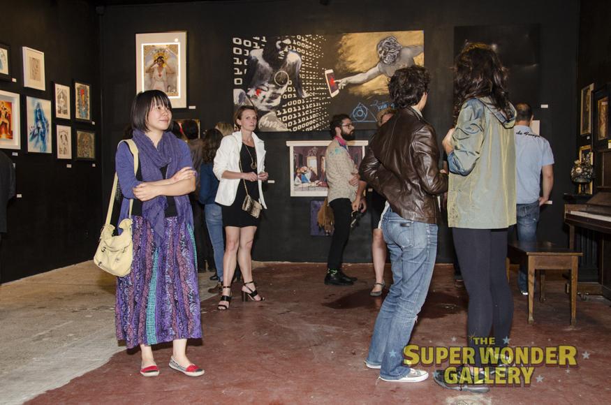 SuperHolyShow-395.jpg