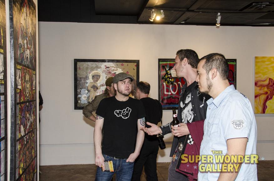SuperHolyShow-424.jpg